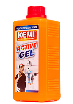 kemi-active-gel__