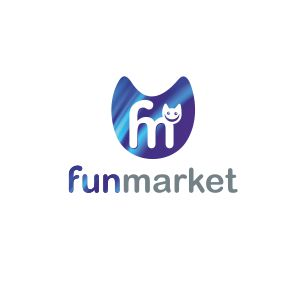 FUN-market-TM